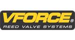 Logo vforce.png