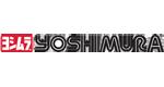 Logo yoshi.png
