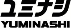 Logo yumi.png