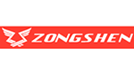 Logo zs.png