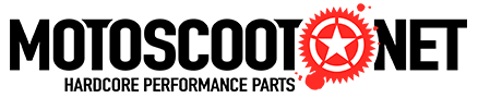 Logo Motoscoot