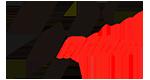 Logo de AFB
