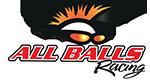 Logo de All Balls