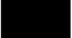 Logo de Alpinestars