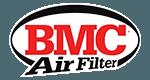 Logo de BMC