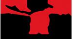 Logo de BRK Racing