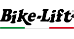 Logo de Bike-Lift