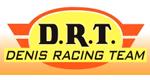 Logo de DRT
