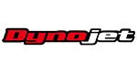 Logo de Dyno Jet