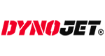 Logo de Dynojet