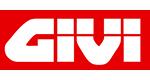 Logo de GIVI