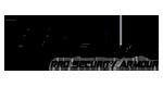Logo de GP Air