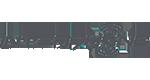 Logo de Interphone