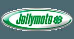 Logo de Jollymoto