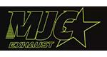 Logo de MJC