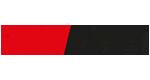 Logo de MVT