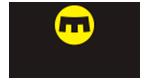 Logo de Magura
