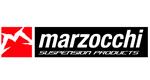 Logo de Marzocchi