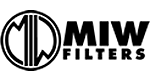 Logo de Meiwa