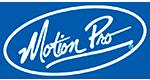 Logo de Motion Pro