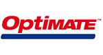 Logo de Optimate