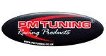 Logo de PM Tuning