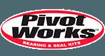 Logo de Pivot Works