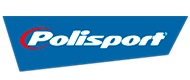 Logo de Polisport
