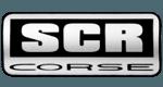 Logo de SCR Corse