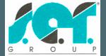 Logo de SER