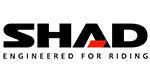Logo de SHAD
