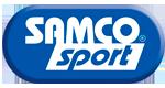Logo de Samco