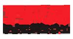 Logo de TPR Factory