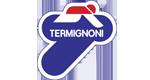 Logo de Termignoni