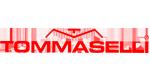Logo de Tommaselli