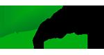 Logo de UFO