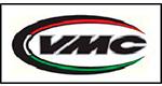 Logo de VMC