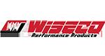 Logo de Wiseco